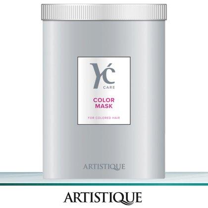 Artistique Youcare Color Mask 1 L