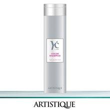 Artistique YC Color Shampoo 250 ml