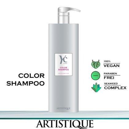 Artistique Youcare Color Shampoo 1 L