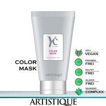 Artistique Youcare Color Mask 150 ml