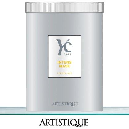 Artistique Youcare Intens Mask 1 L