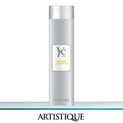 Artistique Youcare Intens Shampoo 250 ml