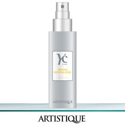 Artistique Youcare Intens Revitalizer 125 ml