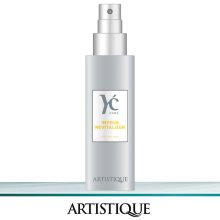 Artistique Youcare Intensiv Revitalizer 125 ml