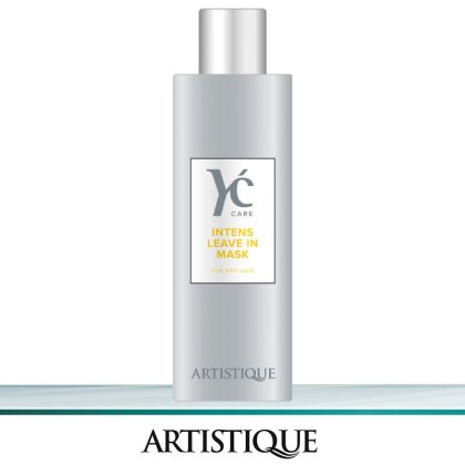 Artistique Youcare Intens Leave-In Mask 125 ml
