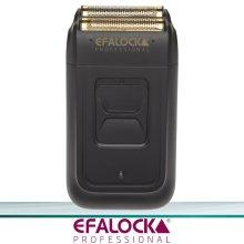 Efalock Rasierer GOAL -  Finish Shaver