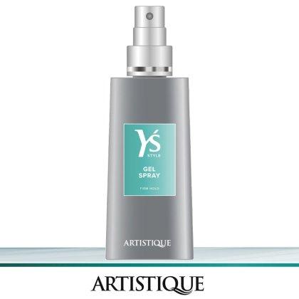 Artistique Youstyle Gelspray 200 ml
