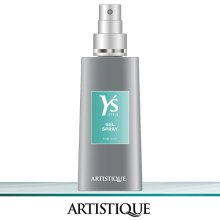 Artistique Youstyle Gelspray 200 ml