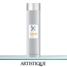 Artistique Youcare Cleansing Shampoo 250 ml