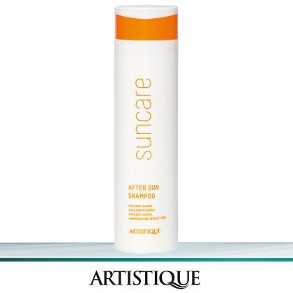 Artistique After Sun Shampoo 250ml
