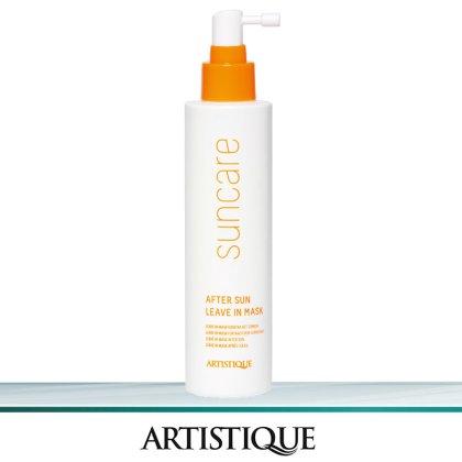 Artistique After Sun Maske 175 ml