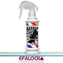 Efalock Sprühflasche Barber