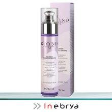 Inebrya Blondesse Blonde Miracle Drops 50 ml
