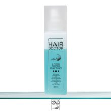 Hair Doctor 2-Phase Thermo Conditioner 200ml