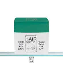 Hair Doctor Cream Waxx 50ml