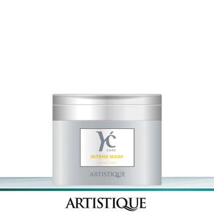 Artistique Youcare Intensiv Mask 350 ml