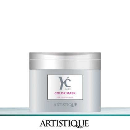 Artistique Youcare Color Mask 350 ml
