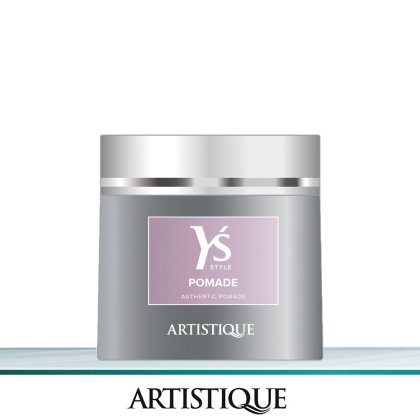 Artistique Youstyle  Pomade 125 ml
