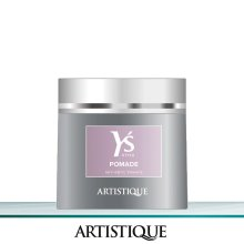 Artistique youstyle Pomade 150 ml