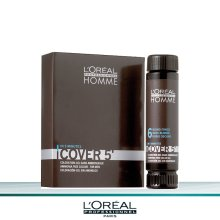 Loreal Homme Cover 5 Geltönung 50 ml