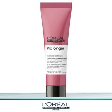 Loreal Serie Expert Pro Longer Leave-In Creme 150 ml