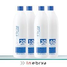 Inebrya Bionic Oxycream 1 Liter