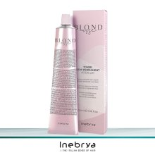 Inebrya Blondesse Tönung 100 ml