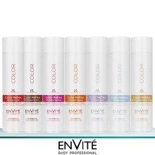 Dusy ENVITE Color Reflex Shampoo