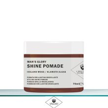 Dear Beard Shine Pomade 75ml