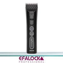 Efalock NXC Pro Haarschneidemaschine