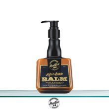 Hunter 1114 After Shave Balm 100ml