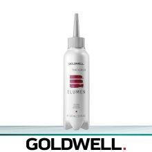 Goldwell Elumen Thickener 100 ml