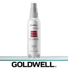 Goldwell Elumen Prepare Vorbehandlung 150 ml