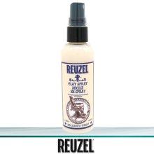 Reuzel Clay Spray 100 ml