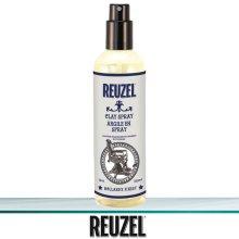 Reuzel Clay Spray 355 ml