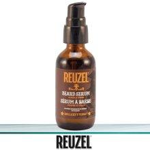Reuzel Beard Serum 50 g