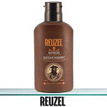 Reuzel Beard Refresh 100 ml