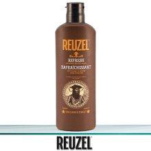 Reuzel Beard Refresh 200 ml