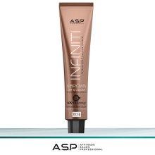 A.S.P Infiniti Colour B:Brown Haarfarbe 100 ml
