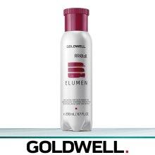 Goldwell Elumen Color Haarfarbe 200 ml