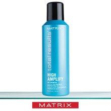 Matrix Total Results High Amplify Dry Shampoo 176 ml