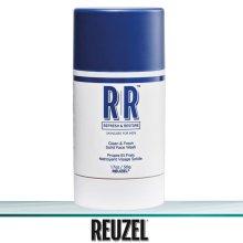 Reuzel Face Wash Stick