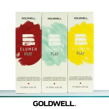 Goldwell Elumen Play Töung 120 ml