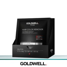 Goldwell Hair Color Remover Konzentrat 30 g