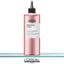 Loreal Serie Expert Vitamino Liquid 400 ml