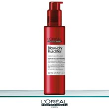 Loreal Serie Expert Blow Dry Fluidifier 150 ml