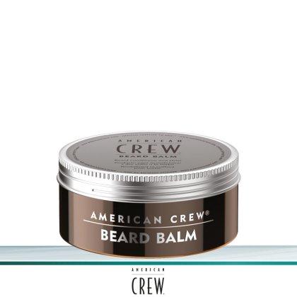 American Crew Beard Balm 60 g