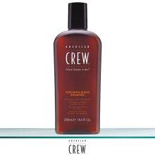 American Crew Precision Blend Shampoo 250 ml