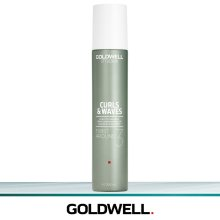 Goldwell Curls & Waves Twist Around 200 ml