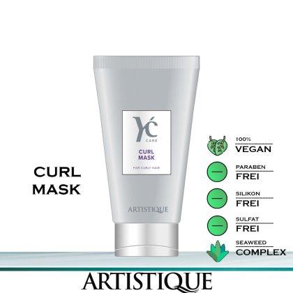 Artistique YouCare Curl Mask 150 ml